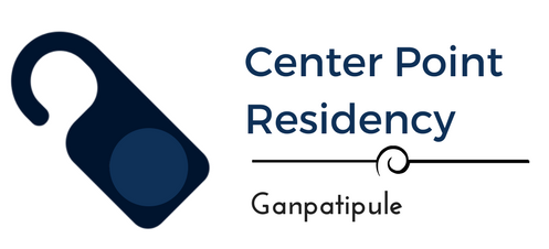 Center Point Residency